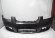 Бампер передний на Шевроле Авео Т 250 Новый