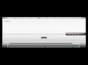 Сплит-система Zanussi ZACS-18 HT/N1 серии Tendenza