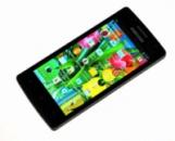 Samsung S6 экран 4.5«, 2 ядра, Android 4.4.2, 4Гб, камера 5МП - Черный