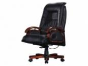Кресло для руководителей Босс (Boss)