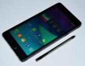 Samsung Galaxy Note 4 ( 8 ядер) (Чорний / білий)