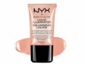 NYX Born To Glow Liquid Illuminator «GLEAM»