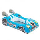 Плотик 59380A (Машина)