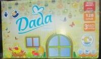Dada Premium Mega pack #3