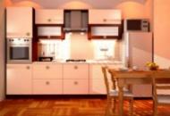 Кухня Лола