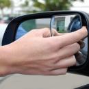 Панорамное зеркало на автомобиль Total View