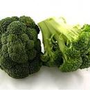 «ЕВРО-пакеты» овощи: Капуста брокколи