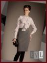 Пошив женских юбок, брюк, блуз, рубашек