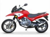 Б.У запчасти для Viper XT200 Viper ZS200J (Разборка)