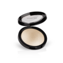 Хайлайтер INGLOT SOFT SPARKLER FACE EYES BODY HIGHLIGHTER GLOW OUT