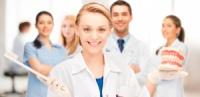 Советы пациентам при посещении врача стоматолога!
