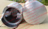 Поршни кольца пальцы Ява 638 640 350 12в, 0 ремонт 58.00 мм Чехия Almet