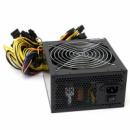 Блок питания для майнинга Mining miner SenliFang JL1300PG ATX 90 + Gold 1800W (gr006942)
