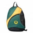 Рюкзак для ноутбука рюкзак городской