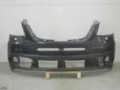 Бампер передний 57704XA07A