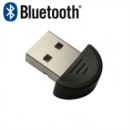 Bluetooth 3.0 USB Adapter