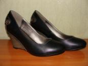 Туфли женские UYUANLAI