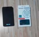 Чехол для телефона Lenovo P780 ОРИГИНАЛ