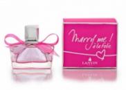 Женская парфюмированная вода Lanvin Marry Me a la Folie (Ланвин Мэри Ми э Ла Фоли)