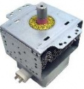Магнетрон LG 2M214