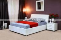 Кровати двуспальные
