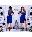 Платье «Арабика » +++