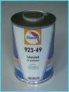 Лак с высокой защитой от ультрафиолета Glasurit 923-49