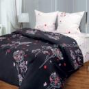 Комплект постельного белья бязь «Люкс»