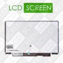Матрица 12,5 LG-Philips LP125WH2-SLB2 LED SLIM ( LP125WH2 SLB2, LP125WH2 (SL) (B2) )