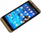 Смартфон HTC V600