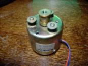 Движок Sankyo H2NL0 для магнитолы деки