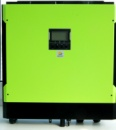 Гибридный инвертор IGrid SЕ мощностью 5,5 кВт (On/Off - Grid)