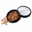 Шариковая пудра – румяна Farmasi Pearles Illuminating