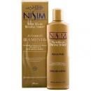 Нисим Бальзам-ополаскиватель для нормальных и жирных волос