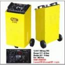 Пуско-зарядное устройствово PULSO BC-40650 «Тепло-электро»