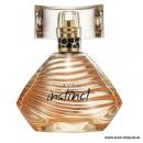 Avon Instinct for Her парфюмерная вода 30 ml
