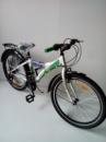 Велосипед Спортивный GALLO 24