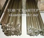 Шпоночный материал 10х8 шпоночная сталь