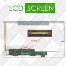 Матрица 14,0 BOE HT140WXB 501 LED