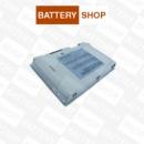 Аккумулятор для ноутбука Fujitsu-Siemens FPCBP65 C2210, батарея