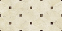 Керамическая плитка Navarti,Испания. Crown CREMA 25х50