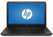 Ноутбук HP 250 (W4M65EA) 15.6/Celeron N3060 (1.6 Ghz)/4GB/500GB/noDVD/IntelHD
