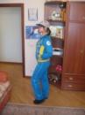 Женские спортивные костюмы Bosco Sport Ukraine.