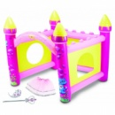 Игровые наборы для малышей