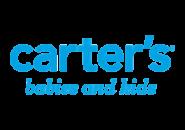 Carters Картерс Винница # Совместные покупки в США