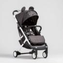 Детская коляска YOYA Plus Микки (20181116V-575)