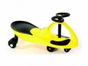 Машинки бибикар /smart car / bibicar