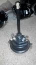 Тормозная камера Тип 20 барабанный тормоз, 4231054070, AA.10095, 4231059000, 0834482, 002 420 65 18, 81.51101.6108