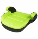 Автокресло Wonderkids Honey Pad (зеленый/черный)