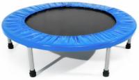 Батут KIDIGO для фитнеса 91 см (hub_IPOH85388)